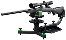 Primos Hunting Shooting Rest Bench Pod Anchor Adjustable Gun Rifle Range Target