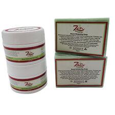 ILLUME WHITENING CREAM 50ml Pack 2  free kiwi soap  Age Spot removal