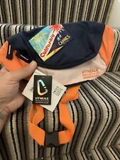 Mountain Warehouse Kit Neale Bum Bag