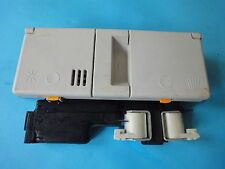 MIELE G636  DISHWASHER COMPLETE DETERGENT DISPENSER 5254410 G600 SERIES