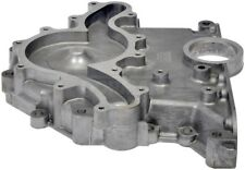Engine Timing Cover Dorman 635-119