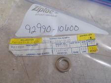 NOS OEM Yamaha Washer 1973-16 GT80 FX1100 XVS650 YFM200 YT125 SX240 92990-10600