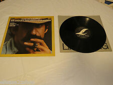 Jim Croce Time In A Bottle Love Songs JZ 35000 Stereo LP record vinyl album*^