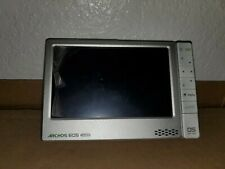 30Gb Archos 605 Wifi Media Player *Screen Only