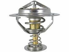 For 1995-2005 Chrysler Sebring Thermostat Stant 87645MY 1996 1997 1998 1999 2000