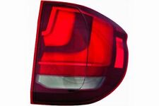 BMW X5 F15, F85 Bj2013- Rückleuchte Heckleuchte LED Rechts, äusserer Teil