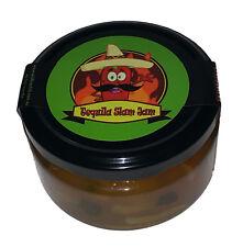 Tequila Slam Jam! Lime & Chilli Marmalade by Heatseekers, made in WA