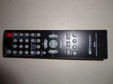 New listing A Emerson Gm522 (karaoke Cdg/Mp3 Player)