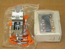 METO-FER SA-01-3-03 NEW SA01303