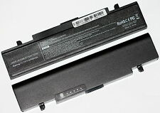 REPLACEMENT BATTERY AA-PB9NS6B-SAMSUNG R428 R430 R439 R440 R718 R580 X360 SERIES