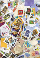 Australia Stamp Lots 100+ stamps  FREE POSTAGE