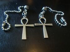 **SALE** Ceiling Fan Pull Chains Light/Lamp Pulls