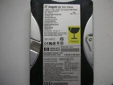 Seagate U8 8,4gb ST38410A 3.07 IDE