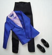 Barbie/ KEN Clothes/Fashions Suit Nice NEW!