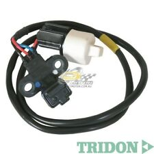 TRIDON CRANK ANGLE SENSOR FOR Mitsubishi Magna - V6 TE 04/96-05/97 3.0L TCAS43