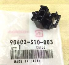 Genuine Honda Hood Prop Rod Holder Clip 90602-S10-003