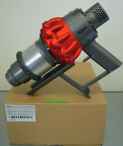 Dyson Motor Zyklon Rot  für V10, 969596-03, Original