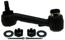 Idler Arm  ACDelco Professional  45C1007