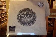 The Avett Brothers Carpenter 2xLP sealed 180 gm vinyl