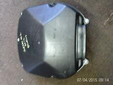 Suzuki Sfv650 al2 Gladius 2012 Filtro De Aire Caja Airbox