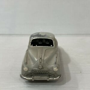 RARE Miniature ancienne 1/43 Märklin 8001 Buick ref 52 époque Dinky cij quiralu