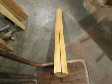 OSAGE ORANGE Bow Stave/staves/billets/craft wood/turning wood
