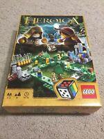 hobbit heroica castles 40359 door key x 2 Lego minifigure spare potter