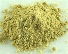 Fenugreek seed Powder 1 lb. Organically grown/ RESEALABLE BAG/ FRESH