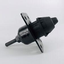 S-21109 HOOD PIN LH/RH FOR VOLVO VNL BY NEW STAR VOLVO: 20498998