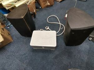 ZP100 Sonos ZonePlayer Digital Music System (Speakers not included)