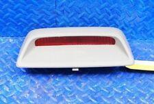 02-04 LEXUS ES 300 OEM THIRD 3RD BRAKE LIGHT LAMP ASSEMBLY UPPER MOUNTED