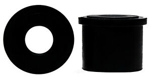 Suspension Stabilizer Bar Bushing Kit Front ACDelco Pro 45G0518