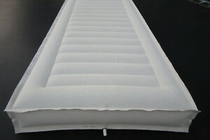 Select Comfort Sleep Number Air Bed Chamber twin Size Mattress S 276 TWIN XL