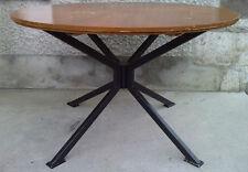 table design 50/60 dining edition rozier ? allonges manquantes voir modele T129