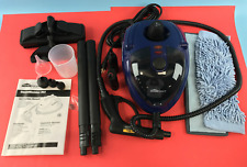 Home Right Steam Machine Cleaning Tool Multiple Model: C900053 Blue/Black #U5214