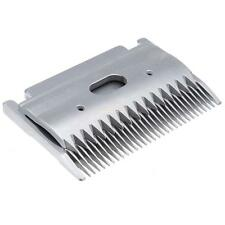 Top Quality Blade for GTS 2004 /Oster Horse Clipper