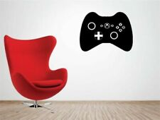 Vinyl Art Wall Decals & Stickers