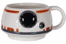 Funko Pop Home: Star Wars Bb-8 Mug Ceramic Coffee Mug