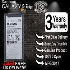 Genuine Samsung Galaxy S7 Edge Original Replacement Battery SM G935 EB-BG935ABE