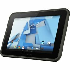 HP Pro Slate Tablet 10 EE G1 Atom Z3735G 1.33GHz 10GB 9GB factory 10in Android