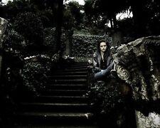 Twilight [Cast] (42132) 8x10 Photo