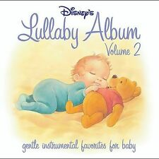 Album Children's Various Music CDs & DVDs