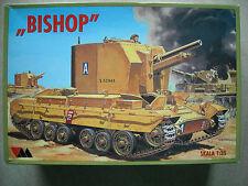 RPM 1/35 Bishop