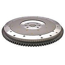 Genuine Toyota Yaris T Sport Flywheel