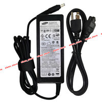 Original OEM Samsung 90W 4.74A AC Adapter Charger for Samsung 0455A1990 AD-9019R