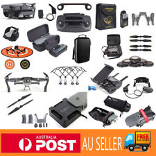DJI Mavic Pro Parts & Accessories Fast AU Seller