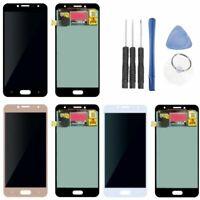 Per Samsung Galaxy J2 2018 J2 Pro J250 LCD Display Touch Screen Digitizer Tools