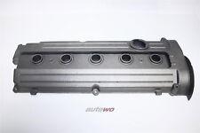 034103475N NEU Audi S2/200 20V Typ 44/Urquattro 2.2l 20V Turbo Ventildeckel