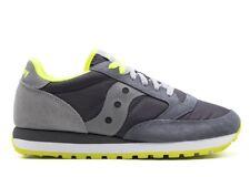 Scarpe da uomo Saucony Jazz original 2044 580 sneakers casual sportive stringate