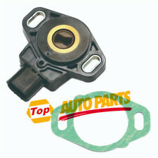Throttle Positioning Sensor TPS ASSY Fits For Honda CRF250R CRF450R CRF450RX New